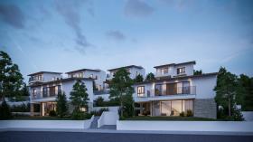 Image No.0-Villa / Détaché de 3 chambres à vendre à Limassol
