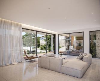 Lana-VIllas_Villa-5_CGI_living-area--veranda