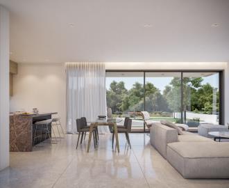 Lana-VIllas_Villa-5_CGI_living-area