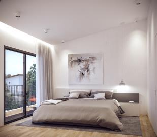 Lana-VIllas_Villa-5_CGI_bedroom