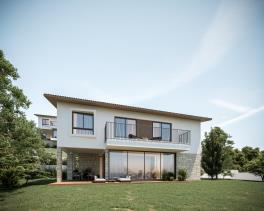 Image No.9-Villa / Détaché de 3 chambres à vendre à Limassol