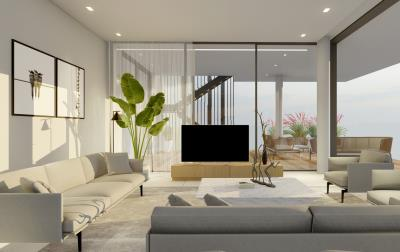 Vetro_CGI_LIVING-ROOM-PENTHOUSE-302