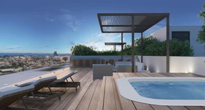 Vetro-Suites_CGI_roof-garden-1