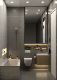 Vetro-Suites_CGI_bathroom