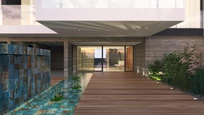 Vetro-Suites_CGI_entrance