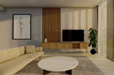 Vetro_CGI_LIVING-ROOM-PENTHOUSE-301