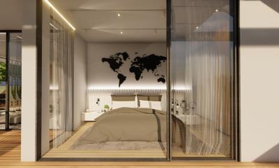Vida_CGI_B302_bedroom