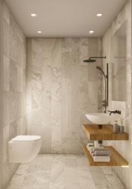 Vida_CGI_B302_bathroom