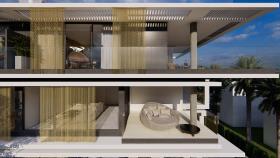 Image No.9-Appartement de 2 chambres à vendre à Agios Athanasios