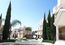 Image No.2-Maison de ville de 2 chambres à vendre à Kato Paphos