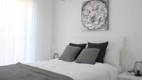 Image No.5-Maison de ville de 2 chambres à vendre à Kato Paphos