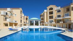 Image No.9-Maison de ville de 2 chambres à vendre à Kato Paphos