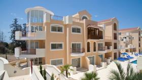 Image No.11-Maison de ville de 2 chambres à vendre à Kato Paphos