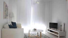 Image No.7-Maison de ville de 2 chambres à vendre à Kato Paphos