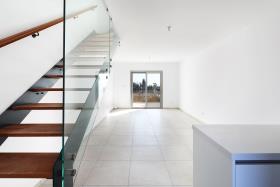 Image No.2-Villa de 2 chambres à vendre à Koloni