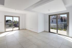 Image No.4-Villa de 2 chambres à vendre à Koloni