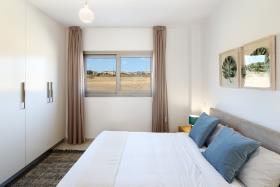Image No.8-Villa de 2 chambres à vendre à Koloni