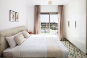 Image No.7-Villa de 2 chambres à vendre à Koloni