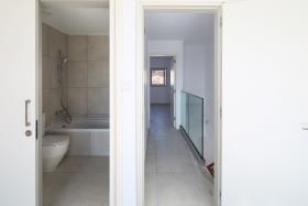 Image No.9-Villa de 2 chambres à vendre à Koloni