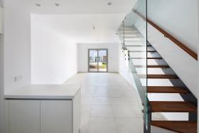 Image No.11-Villa de 2 chambres à vendre à Koloni