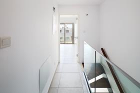 Image No.12-Villa de 2 chambres à vendre à Koloni