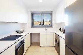 Image No.13-Villa de 2 chambres à vendre à Koloni