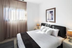 Image No.14-Villa de 2 chambres à vendre à Koloni