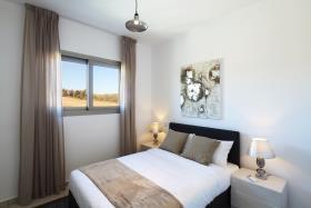 Image No.15-Villa de 2 chambres à vendre à Koloni