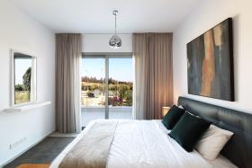 Image No.16-Villa de 2 chambres à vendre à Koloni