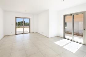 Image No.17-Villa de 2 chambres à vendre à Koloni