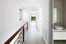 Image No.20-Villa de 2 chambres à vendre à Koloni