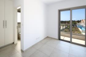 Image No.22-Villa de 2 chambres à vendre à Koloni