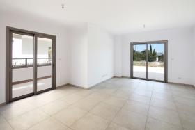 Image No.21-Villa de 2 chambres à vendre à Koloni