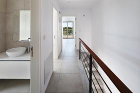 Image No.24-Villa de 2 chambres à vendre à Koloni
