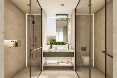 Minthis_CGI_Ridge-Green_bathroom