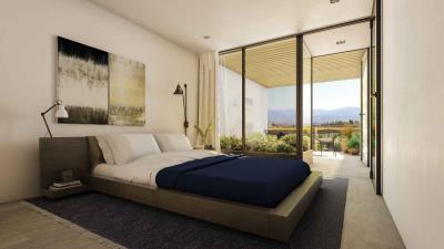 Minthis_CGI_Ridge-Green_Hesperides_bedroom