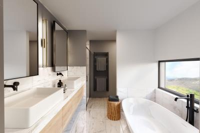 Minthis_CGI_Topos-Nimbus_bathroom