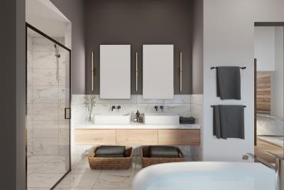 Minthis_CGI_Topos-Skye_bathroom