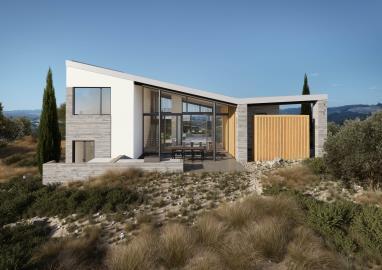 Minthis_CGI_Topos-Nimbus_outdoor-veranda