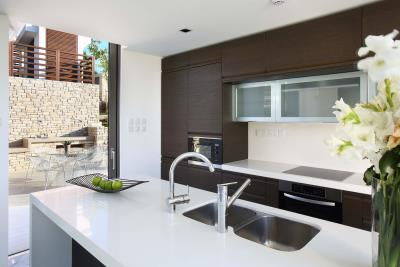 Minthis_photo_Cleone_kitchen