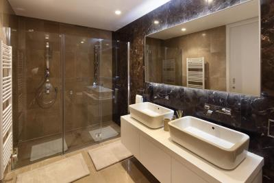 Minthis_photo_Electra_bathroom