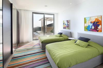 Minthis_photo_Electra_bedroom-2