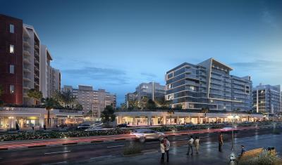 Riviera_Boulevard-Retail-View