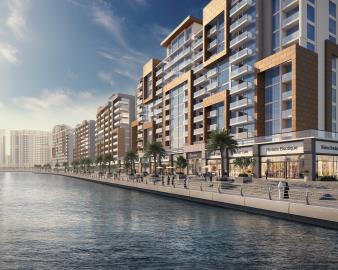Riviera_Boulevard_retail-view_low-riews