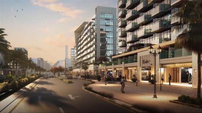 Riviera-Retail-Boulevard