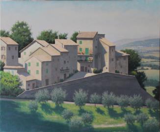5Casa-Alex---MB-Artist-Views-of-HousesMP5