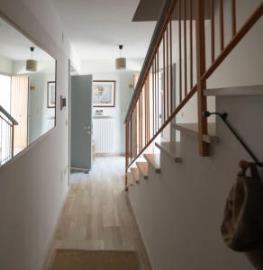 12Casa-Alex-RM---Hallway-from-Utility