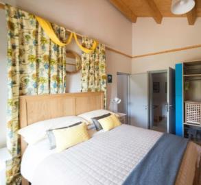 18Casa-Alex-RM-Bedroom-2-View-1
