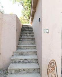 Casa-Alex-RM-Steps-to-terrace
