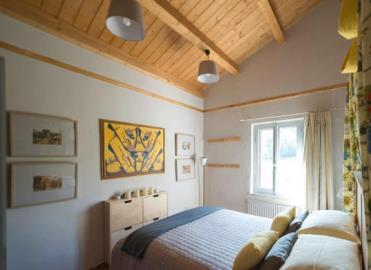 Casa-Alex-RM-Bed-2-View-2